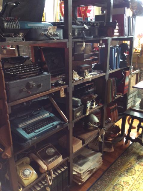 Divine Treasures Estate Sale, Lake Mills, Wisconsin